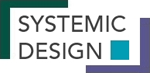 logo systemic design 150